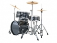 Барабанная установка Sonor SFX 11 Stage 1 Set WM 11229 Smart Force Xtend Black (комплект)